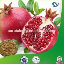 ellagic acid, pomegranate extract 40 ellagic acid, ellagic acid (20%)