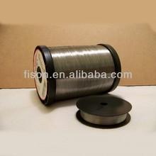 0.1mm alta qualidade resistente ao calor fio elétrico