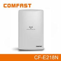 Comfast CF-E218N Long distance wireless outdoor wifi transmitter cpe ap/network bridge/adsl mode