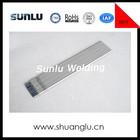 Sunlu Brand Best Quality china welding rod/electric welding rod/brand of welding rod