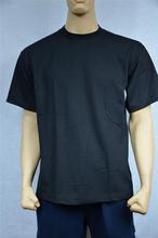 women's shirts 2014, high fashion mens clothing, organic cotton baby t-shirt