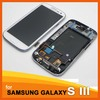 for samsung galaxy s3 i9300 lcd screen display,lcd for samsung galaxy s3 lcd
