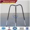 reinforcing steel bar support rebar chair