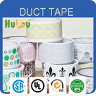 duct tape adhesive hotmelt