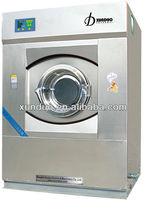 Best choice of laundry washing machine