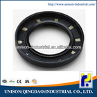 motorcycle oil seal tc
