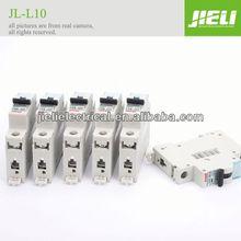 L10 miniature circuit breaker air circuit breaker compact ns800n