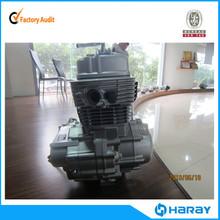 good Chinese Lifan CBF 150cc Motorcycle Engine