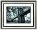 Tapeçaria decorativa fotos picture frame foto barato pantings