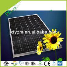 200w 300w 12v solar panel