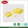 MUI Halal Certified Shrimp 10g Shrimp Bouillon Cube