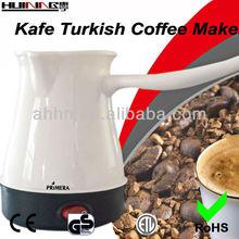 turkish coffee maker plastic turkish coffee maker