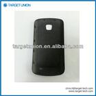 original new cellphone battery door for samsung i110 Illusion / Proclaim