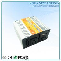 inverter ls, dc to ac off grid converter