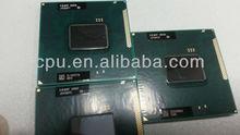 Original CPU i7 2640m SR03R