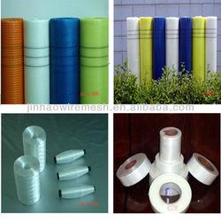 fiberglass mesh for construction/alkali-resist fiberglass mesh cloth/construction fiberglass mesh