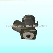screw compressors intake valve/Inlet Valve/atlas intake valve for screw air compressor spare parts