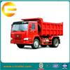 SINOTRUK HOWO 15ton 20ton 25ton euro2 Mini dump truck mining tipper 4x4 trucks