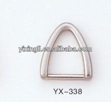 shoe buckle,metal buckle,custom belt buckle cheap belt buckles