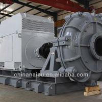 China manufacturer High quality 300NZJA series brand names centrifugal pumps