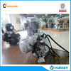 Chinese Lifan 175 200 250cc three wheeler motorcycle Engine
