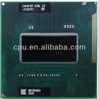 Original CPU i7 2720qm SR014