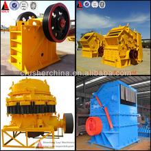 Small Coal Crusher, Coal Grinder, Coal Crushing Machine