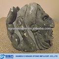 taille sur mesure en pierre naturelle sculpture sur pierre de savon indien