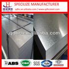 dc51d galvanized steel metal iron plate steel sheet hs code