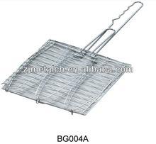 bbq grill popular design Charcoal BBQ Grill