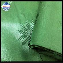 silk fabric for Arab garment