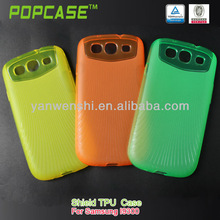 cheap mobile phone cases for samsung galaxy s3