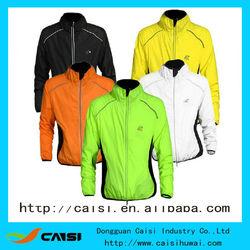 2014 Low MOQ eurosport cycling tour,cycling sports suit,china cycling clothing raincoat