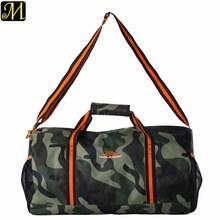 2014 wholesale military travel bag,camoflage bag,military bag