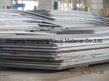 structure steel sheet 355(D, E, EM)