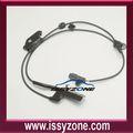 Pour Toyota capteur ABS 89542 - 02080 IABSTY001