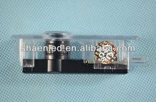 Specific laser projector 12V logo light door lights