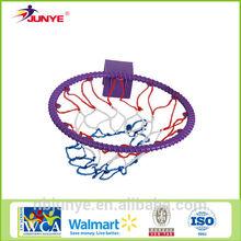 Entertainment Mini Basketball Hoop