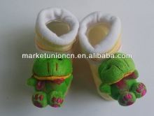 cheap baby socks like shoe
