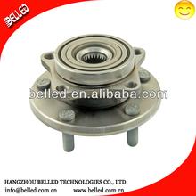 513157 MB949047 MR103664 BR930214 Mitsubishi / Dodge wheel bearing used cars in dubai