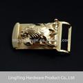 56mm*30mm moda metal personalizado belt buckle com cabeça de leão para homens e mulheres