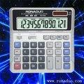 شنتشن مورد العرض rd-88a 12 حاسبة أرقام الحاسبة الالكترونية على الانترنت