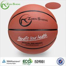 wholesale printed basketball