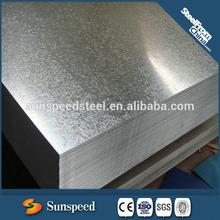 Hot Dip Galvanized Steel Coil GI galvanized steel coils/sheet zinc coated steel sheets galvanized iron