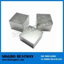 N52 Permanent Neodymium Magnet
