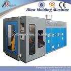Hot sale water tank blow moulding machines