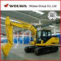 china marca nova escavadeira preço para vender preço novo pc220 komatsu escavadeira