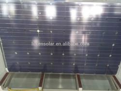 solar panel/module/component