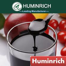 Huminrich Shenyang Black Pure Potassium Humate Liquid