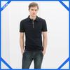 high quality cheap black polo t shirts latest design